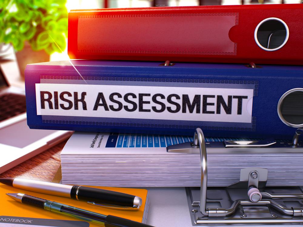 assessments111