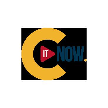 citnow-logokopie1