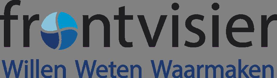 Logo Frontvisier
