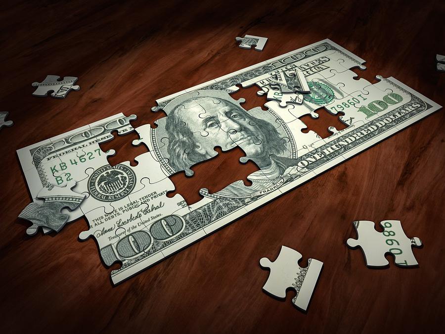 puzzle-2500328_12802